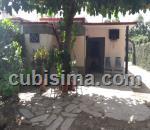 casa de 4 cuartos $35,000.00 cuc  en calle carretera del jibaro sancti spíritus, sancti spíritus